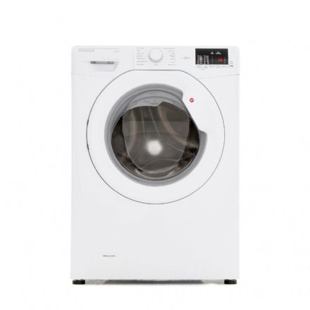 Hoover HL41472D3W Link 7kg 1400 Spin Washing Machine - White